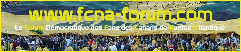 FCNa-forum.com
